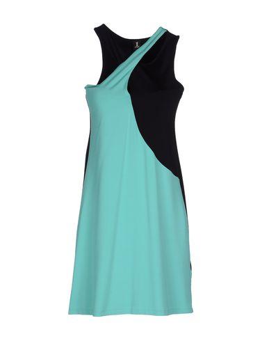 1 ONE - Short dress