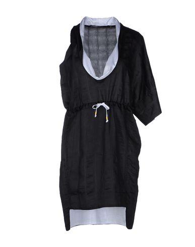 GAETANO NAVARRA - Short dress