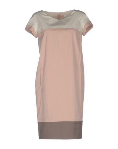 GOSSIP - Short dress