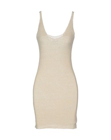GENTRYPORTOFINO - Knit dress