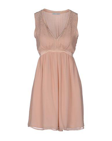 AMBRE BABZOE - Short dress