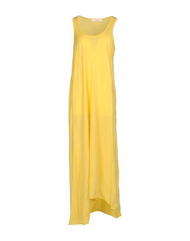 JUCCA - 3/4 length dress