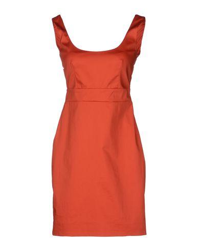 SHI 4 - Short dress