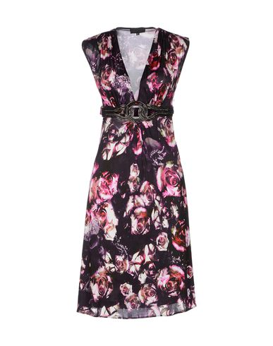 RICHMOND X - Knee-length dress