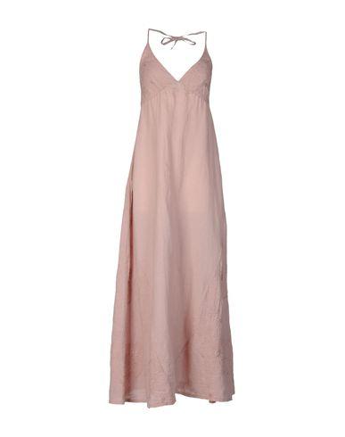 120% LINO - Long dress
