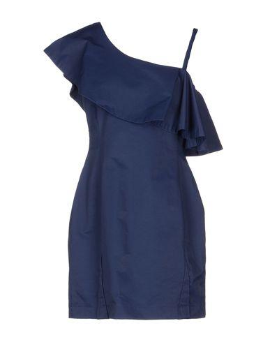 DESIGNERS REMIX CHARLOTTE ESKILDSEN - Short dress