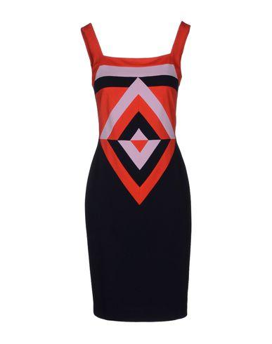 RENA LANGE - Short dress