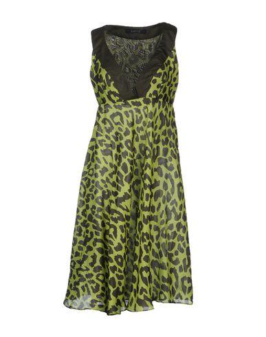 FISICO-Cristina Ferrari - Short dress
