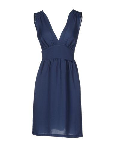 VINTAGE 55 - Short dress