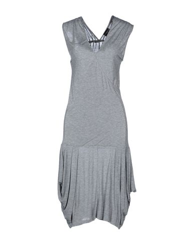 RICHMOND DENIM - Knee-length dress