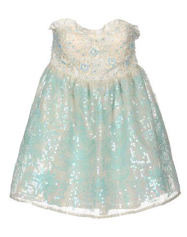 MANOUSH - Party dress