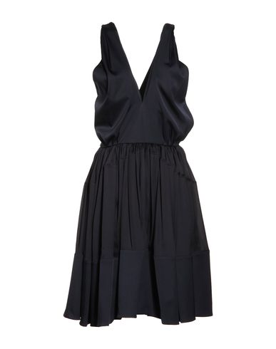 MAISON RABIH KAYROUZ - Knee-length dress