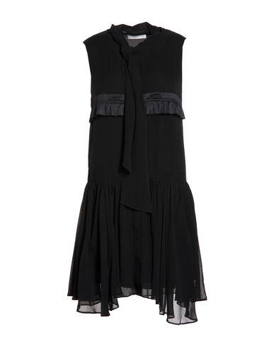 MASHA MA - Short dress