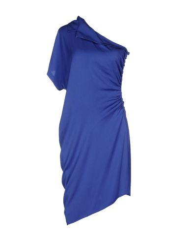 VIONNET - Formal dress
