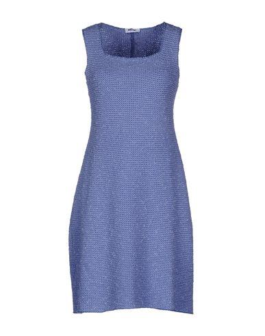 BASE - Knit dress