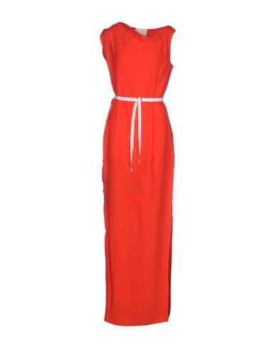 ROKSANDA - Long dress