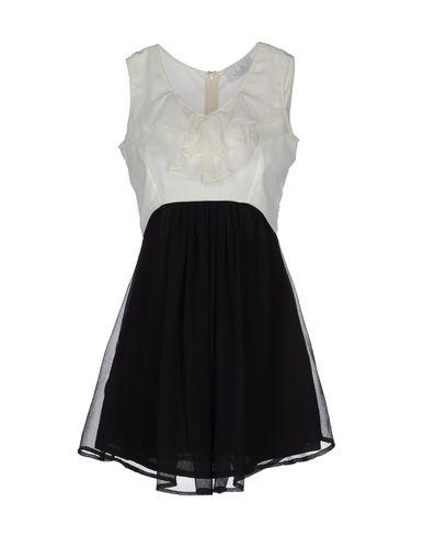 LK LA KORE - Short dress