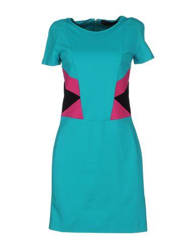 VERSUS - Short dress