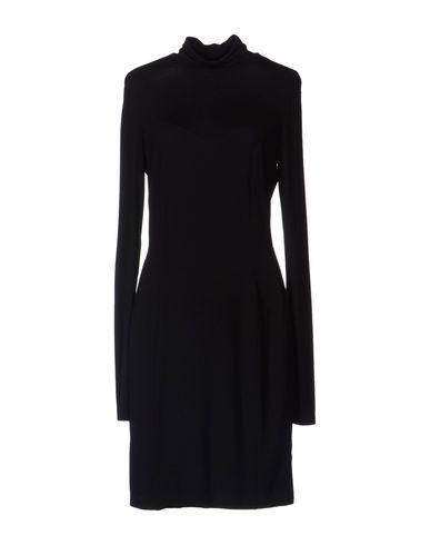 CLIÓ - Knee-length dress