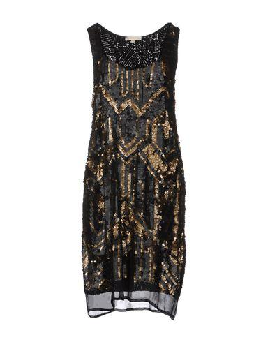 GOLD HAWK - Party dress