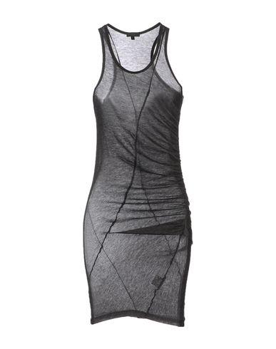 CLU - Knit dress