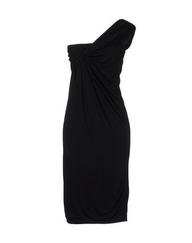 ANNE VALERIE HASH - Short dress