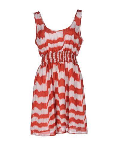 BB DAKOTA - Short dress