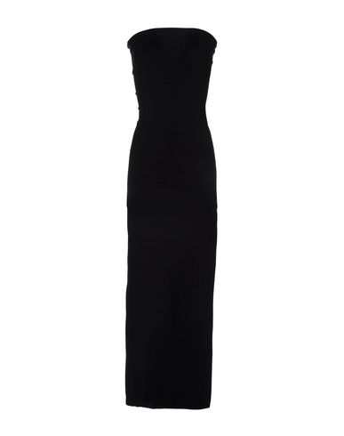 WOLFORD - Long dress