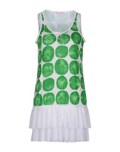 MIRIAM OCARIZ - Short dress