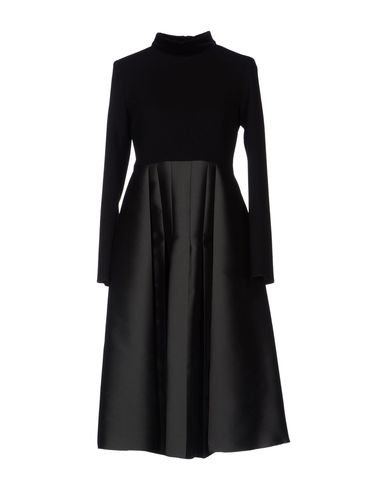 TER ET BANTINE - Knee-length dress
