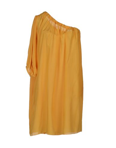 LANEUS - Short dress