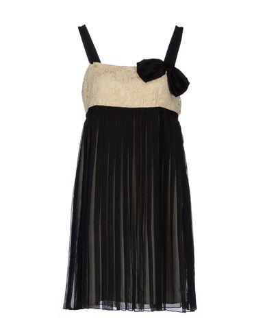 L:Ú L:Ú - Short dress