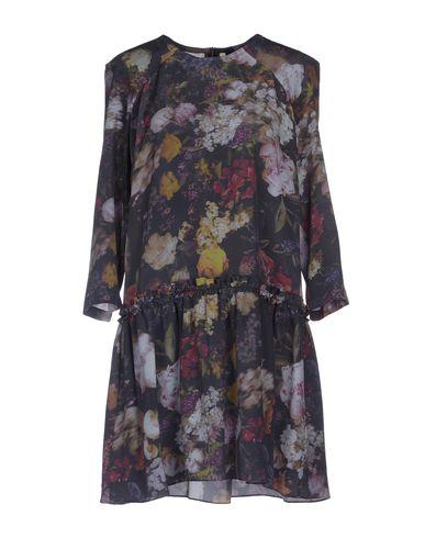 MARKUS LUPFER - Short dress