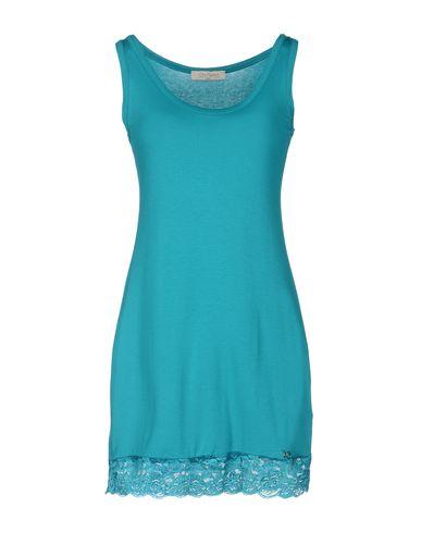 ORO PAGODA - Short dress