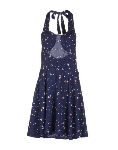 LOVESTRUCK - Short dress