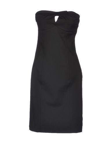 MET - Short dress