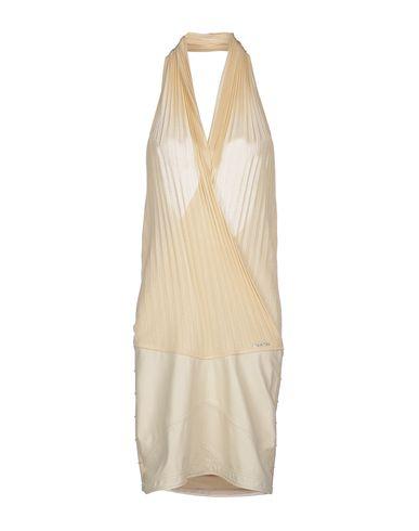 ANNARITA N. - Knee-length dress