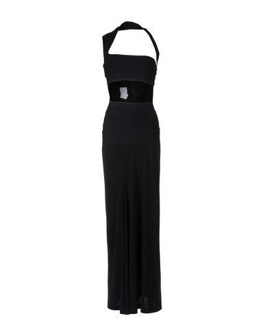 HERVÉ LÉGER COUTURE - Long dress