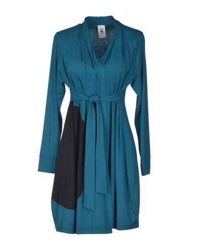 CORINNA CAON - Short dress