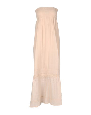 STEFANEL - 3/4 length dress