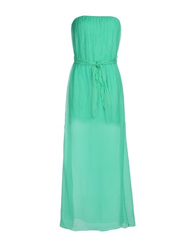 HOPE COLLECTION - 3/4 length dress