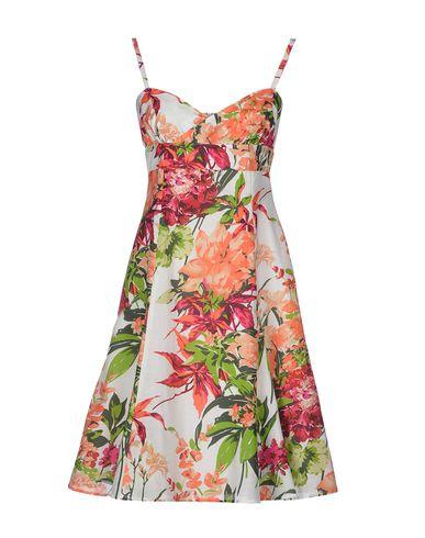MURA - Knee-length dress