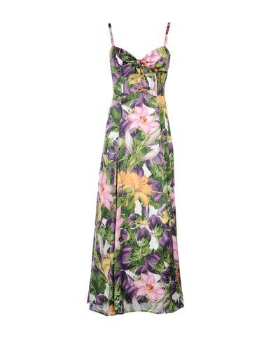 MURA - Long dress
