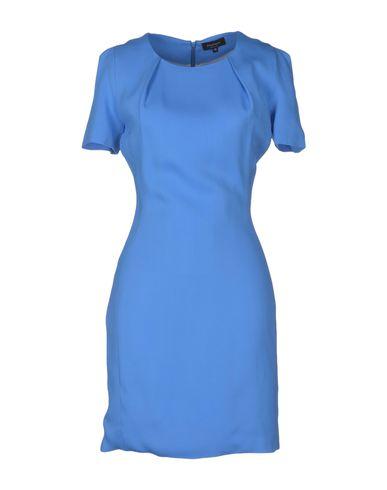GIULIANO FUJIWARA - Short dress