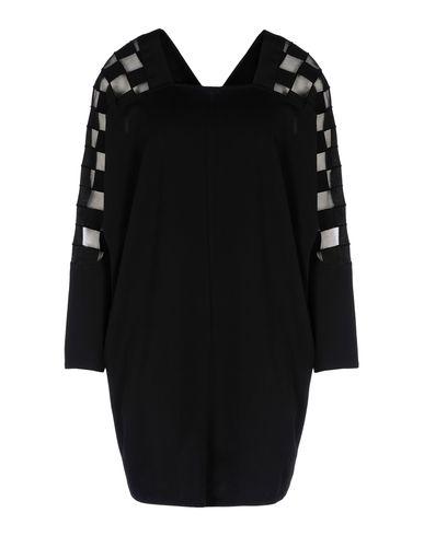 8 - Short dress