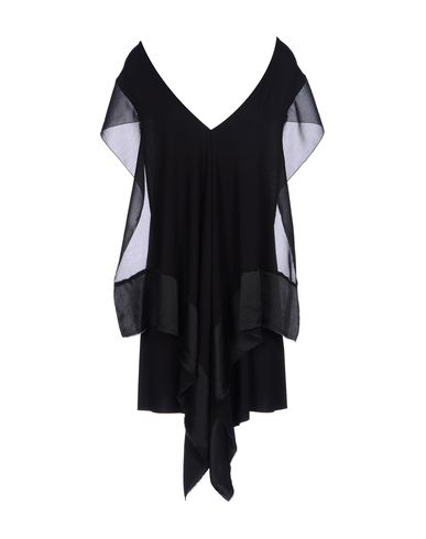 8 - Knit dress