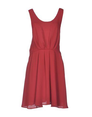 JOVONNISTA - Short dress