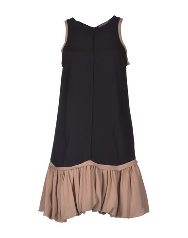 CAMILLA AND MARC - Short dress