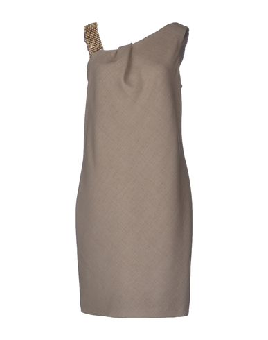 EMPORIO ARMANI - Party dress
