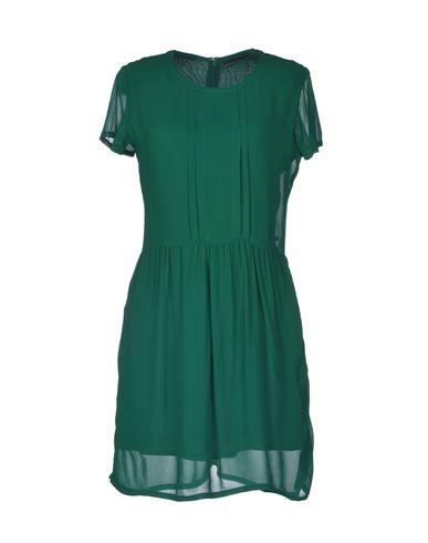 NOCOLLECTION - Short dress